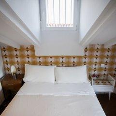 Отель Beautiful Penthouse For 2 people Испания, Мадрид - отзывы, цены и фото номеров - забронировать отель Beautiful Penthouse For 2 people онлайн комната для гостей