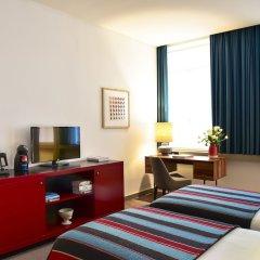 The Artist Porto Hotel & Bistro удобства в номере фото 2