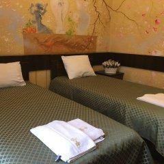 Гостиница Апарт-Отель НаДобу Украина, Львов - 5 отзывов об отеле, цены и фото номеров - забронировать гостиницу Апарт-Отель НаДобу онлайн комната для гостей фото 4