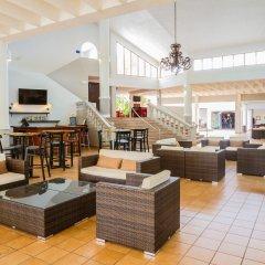 Wyndham Garden At Palmas Del Mar In Humacao Puerto Rico From 192 Photos Reviews Zenhotels Com