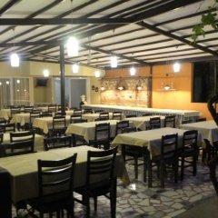 Unlu Hotel Турция, Олудениз - отзывы, цены и фото номеров - забронировать отель Unlu Hotel онлайн развлечения