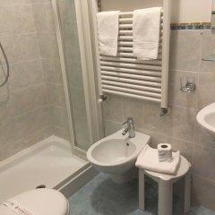 Отель Casa Dolce Venezia Италия, Венеция - отзывы, цены и фото номеров - забронировать отель Casa Dolce Venezia онлайн ванная