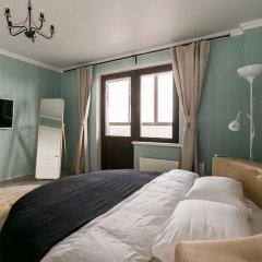Гостиница MaxRealty24 Morton в Москве отзывы, цены и фото номеров - забронировать гостиницу MaxRealty24 Morton онлайн Москва комната для гостей фото 3