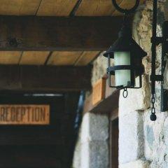 Отель Комплекс Старый Дилижан Армения, Дилижан - отзывы, цены и фото номеров - забронировать отель Комплекс Старый Дилижан онлайн интерьер отеля фото 2