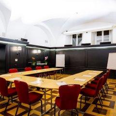 Отель Fortyseven Италия, Рим - 1 отзыв об отеле, цены и фото номеров - забронировать отель Fortyseven онлайн фото 17
