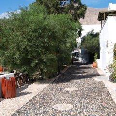 Отель Drossos Греция, Остров Санторини - отзывы, цены и фото номеров - забронировать отель Drossos онлайн фото 4