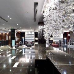Отель Eurostars Das Letras интерьер отеля фото 2