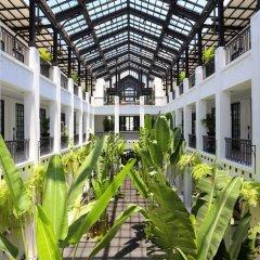 Отель THE SIAM фото 6