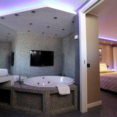 Отель Ibis Styles Palermo Cristal Палермо фото 2