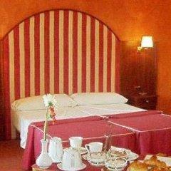 Отель Royal Al-Andalus Испания, Торремолинос - 4 отзыва об отеле, цены и фото номеров - забронировать отель Royal Al-Andalus онлайн в номере