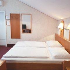 Отель HAYDN Вена комната для гостей фото 3