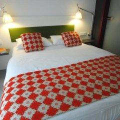 Отель DASKoln Германия, Кёльн - отзывы, цены и фото номеров - забронировать отель DASKoln онлайн комната для гостей фото 4