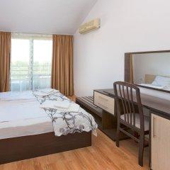 Отель Rainbow Houses комната для гостей фото 4