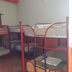 Отель Don Moises Гондурас, Копан-Руинас - отзывы, цены и фото номеров - забронировать отель Don Moises онлайн комната для гостей фото 5