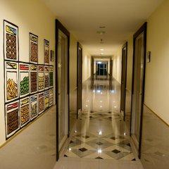 Отель ZEN Rooms Ratchaprarop Таиланд, Бангкок - отзывы, цены и фото номеров - забронировать отель ZEN Rooms Ratchaprarop онлайн фото 3