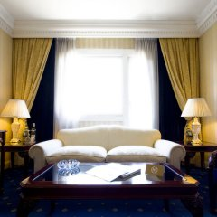 BLESS Hotel Madrid, a member of The Leading Hotels of the World комната для гостей фото 5