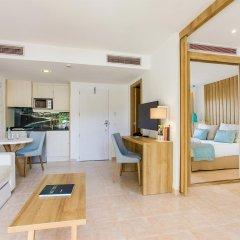 Отель Viva Palmanova & Spa комната для гостей фото 4
