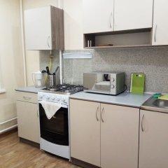 Апартаменты Apartment Hanaka on Orekhovy 11 в номере