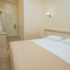 Hotel Invite SPA комната для гостей фото 3