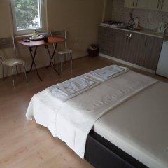 Karaagac Green Apart Турция, Эдирне - отзывы, цены и фото номеров - забронировать отель Karaagac Green Apart онлайн удобства в номере
