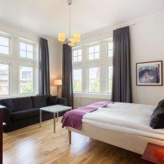 Отель Scandic Stortorget Швеция, Мальме - отзывы, цены и фото номеров - забронировать отель Scandic Stortorget онлайн детские мероприятия