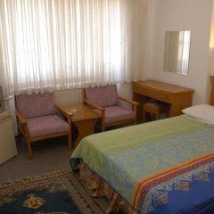 Taskin Hotel Турция, Ургуп - отзывы, цены и фото номеров - забронировать отель Taskin Hotel онлайн комната для гостей фото 3