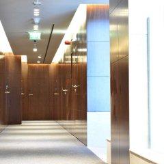 Отель Golden Tulip Al Thanyah интерьер отеля фото 2