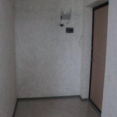 Апартаменты Apartment on Kamyshovaya 41, apt 19 ванная фото 2