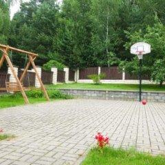 Отель Vilnius Guest House фото 2