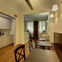 Отель B&B La Signoria Di Firenze комната для гостей фото 5