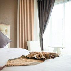 Picnic Hotel Bangkok в номере