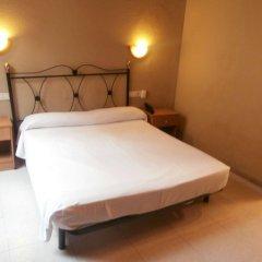 Отель Jaume I Испания, Барселона - 1 отзыв об отеле, цены и фото номеров - забронировать отель Jaume I онлайн комната для гостей фото 4