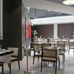 Отель Paseo Del Arte Испания, Мадрид - 7 отзывов об отеле, цены и фото номеров - забронировать отель Paseo Del Arte онлайн питание