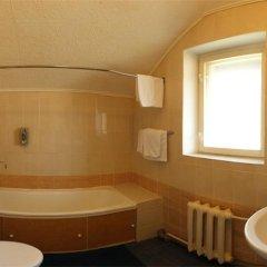 Мини-Отель Валерия 3* Стандартный номер с различными типами кроватей фото 6