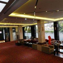 Отель Pearl Grand Hotel Шри-Ланка, Коломбо - отзывы, цены и фото номеров - забронировать отель Pearl Grand Hotel онлайн интерьер отеля