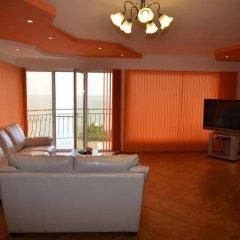 Отель The House Guest House Болгария, Варна - отзывы, цены и фото номеров - забронировать отель The House Guest House онлайн комната для гостей фото 5