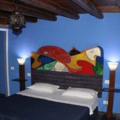 Отель Foresteria dell'Alloro Италия, Палермо - отзывы, цены и фото номеров - забронировать отель Foresteria dell'Alloro онлайн детские мероприятия