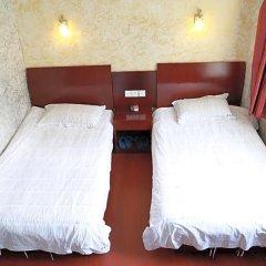 Отель Shanghai Old West Gate Hostel Китай, Шанхай - 1 отзыв об отеле, цены и фото номеров - забронировать отель Shanghai Old West Gate Hostel онлайн фото 16