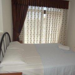 Отель Belek Golf Residence 2 Белек комната для гостей фото 4