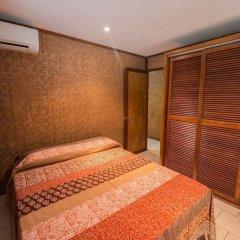 Отель Villa Bora Bora-on Matira Beach N362 DTO-MT Французская Полинезия, Бора-Бора - отзывы, цены и фото номеров - забронировать отель Villa Bora Bora-on Matira Beach N362 DTO-MT онлайн фото 3