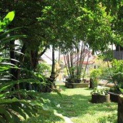 Отель Eat n Sleep Таиланд, Пхукет - отзывы, цены и фото номеров - забронировать отель Eat n Sleep онлайн фото 19