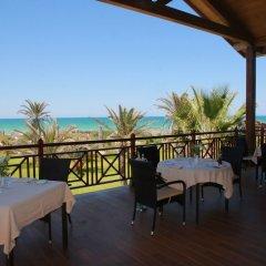 Отель Hasdrubal Thalassa & Spa Djerba Тунис, Эрриад - 1 отзыв об отеле, цены и фото номеров - забронировать отель Hasdrubal Thalassa & Spa Djerba онлайн питание