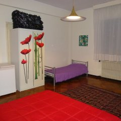 Отель Venice Hazel Guest House комната для гостей фото 4