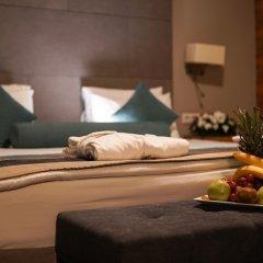 Yayoba Турция, Текирдаг - отзывы, цены и фото номеров - забронировать отель Yayoba онлайн в номере фото 2