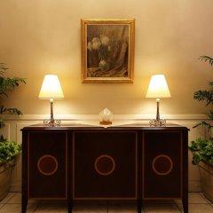 Hotel Monterey Lasoeur Ginza интерьер отеля фото 3