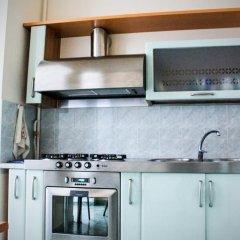 A&S Hostel Franko в номере фото 4