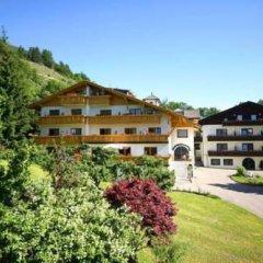 Hotel Maraias Горнолыжный курорт Ортлер