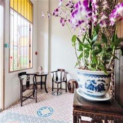 Отель ZEN Rooms Bangyai Road Таиланд, Пхукет - отзывы, цены и фото номеров - забронировать отель ZEN Rooms Bangyai Road онлайн питание