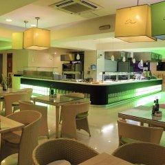 Отель Labranda Rocca Nettuno Suites Мальта, Слима - 3 отзыва об отеле, цены и фото номеров - забронировать отель Labranda Rocca Nettuno Suites онлайн