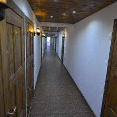 Гостиница Карелия в Кондопоге 2 отзыва об отеле, цены и фото номеров - забронировать гостиницу Карелия онлайн Кондопога интерьер отеля фото 2